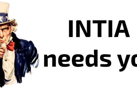 INTIA needs you, appel à la candidature
