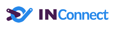 logo INConnect