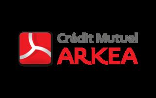 Crédit Mutuel Arkéa