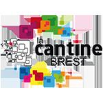 Logo Cantine Numérique