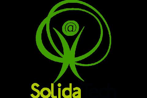 Logo Solidatech