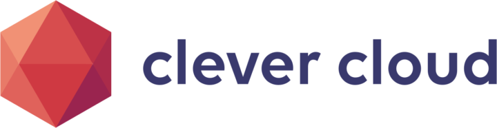 logo clever cloud