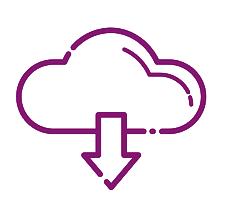 icône cloud