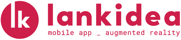 logo entreprise Lankidea