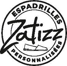 logo-zatizz