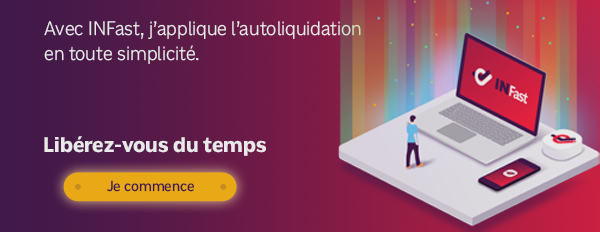 appliocation-autoliquidation-facture