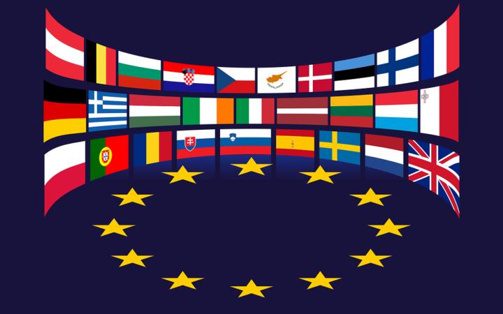 union-europenne-autoliquidation
