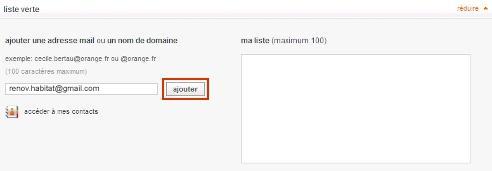 liste_verte_mail_orange