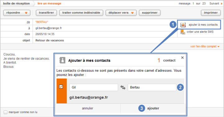 mail_orange_ajou_contact